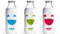 Sữa nào tốt cho sức khỏe?
