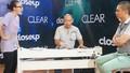 Mỹ Tâm, Nam Khánh khó xử trước Top 9 Vietnam Idol