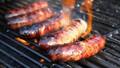 Khí thải, khói nướng thịt gây ung thư