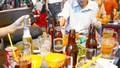 Những con số giật mình từ bia Việt Nam