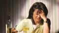"""Có nên mượn rượu """"bày tỏ nỗi niềm""""?"""