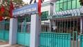 Nghiêm cấm công chức Hà Nội đi lễ hội trong giờ làm việc