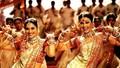 Trải nghiệm Festival Ấn Độ lần đầu tại Việt Nam