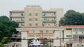 Xây mới 10 bệnh viện ở Hà Nội
