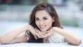 Hoa hậu Diễm Hương bị chồng đệ đơn ly dị