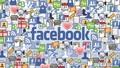 Phụ nữ thấy bớt hạnh phúc vì Facebook