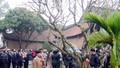 Lễ hội chùa Vĩnh Nghiêm nhận bằng Di sản văn hóa phi vật thể