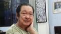 Đã có quyết định thu hồi nhà của NSƯT Nguyễn Chánh Tín