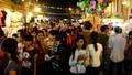 Hà Nội triển khai thêm sáu phố đi bộ