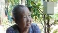 Nghệ sỹ Thiên Kim: 80 tuổi vẫn ám ảnh đòn roi mẹ kế