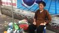 Gái phố cổ Hà Thành 30 năm bán ve chai trên đất Cảng