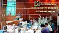 Agribank dành 10.000 tỷ đồng cho vay xuất, nhập khẩu
