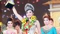 Sở VH đồng ý thu hồi danh hiệu của Triệu Thị Hà