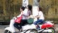 Không đủ giấy tờ, xe máy điện mua sau 1/7/2009 không được đăng ký