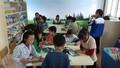 Xây dựng 13 thư viện tặng học sinh nghèo cả nước