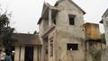 Hơn 86.000 hộ nghèo có thể được hỗ trợ xây nhà tránh lũ