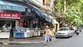 Kỳ 1: Ăn theo World Cup, tiệm cầm đồ, chợ xe cũ hốt bạc