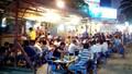 Cấm bán rượu bia sau 22h là bất khả thi?