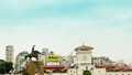Điểm danh những khu mua sắm thú vị ở Sài Gòn