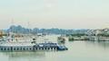 Quảng Ninh: Đồng thuận phương án chuyển tàu du lịch từ cảng tàu Bãi Cháy về cảng tàu Tuần Châu