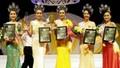 Hậu trường thi nhan sắc: 10 thí sinh, 5 người đoạt giải hoa hậu