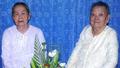 Bí quyết sống thọ của hai chị em cao tuổi nhất Việt Nam