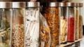 Dược thảo bị nấm mốc gây rối loạn khả năng sinh sản