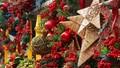 Những điểm đón Giáng sinh ấn tượng nhất thế giới