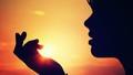 Số phận của con người do Mặt trời định sẵn?