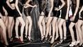 Những chuyện khó tin khi siêu mẫu Việt đi thi hoa hậu