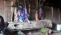 Lạ lùng đám tang vui như hội của người Mông ở Cao Bằng