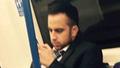 Bị truy nã vì tự sướng trên tàu điện ngầm ở London