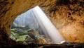 Những câu hỏi thường gặp về tour thám hiểm Sơn Đoòng