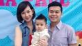 """Quỳnh Chi: """"Tôi không đôi co với chồng, chỉ muốn sớm nhận con"""""""