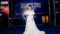 Á hậu Mrs World Thu Hương tổ chức thành công sự kiện Leader Talk