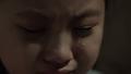 Cô bé 11 tuổi 4 lần phải ra tòa chứng kiến cảnh bố mẹ mạt sát nhau
