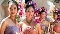 Du lịch Thái Lan thời điểm này có an toàn?