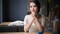 Á hậu Thụy Vân: AQ cũng là một cách giữ gìn hạnh phúc