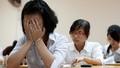 90% học sinh trầm cảm do bố mẹ ly hôn?