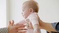 Người mang thai hộ được nghỉ thai sản bao lâu?