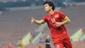 """Công bố bầu chọn """"Cầu thủ bóng đá Việt Nam được yêu thích nhất"""""""