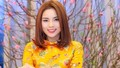 Hoa hậu Kỳ Duyên: 'Tôi không biết mình thực sự có đẹp'
