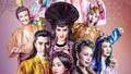 Một loạt phim Việt triệu đô rục rịch ra rạp