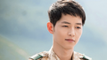 Thủ tướng Thái Lan đề nghị gặp nam chính phim 'Hậu duệ Mặt Trời'