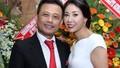 Bất ngờ với khối tài sản 'khủng' của chồng các mỹ nhân Việt