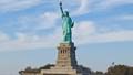 Sự thật thú vị về tượng Nữ thần Tự do