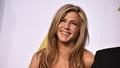 Bí quyết giữ dáng của Jennifer Aniston ở tuổi tứ tuần