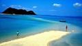 Điệp Sơn - Hành trình để đi bộ trên biển