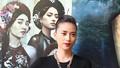 Bất ngờ với tiết lộ của Ngô Thanh Vân về hậu trường phim Tấm Cám