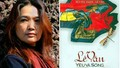 Công bố đời tư, sao Việt 'thương tích' nặng nề